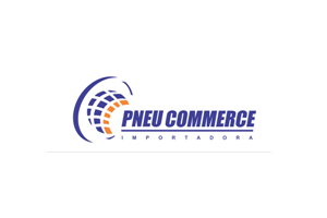 pneu commerce
